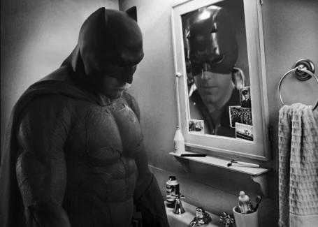 sad batman 4