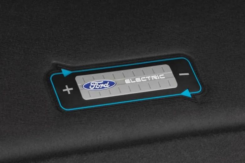 siguiente generacion de baterias
