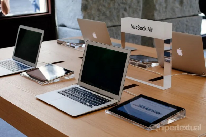 Apple Store Sol-15