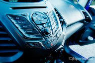 Ford Ecosport 2014-24