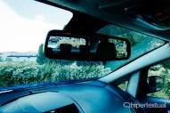 Ford Ecosport 2014-26
