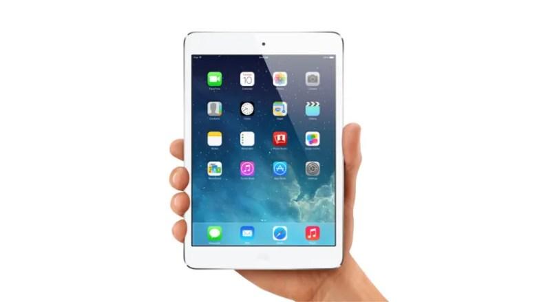 IPad-mini-iOS-7-In-Hand