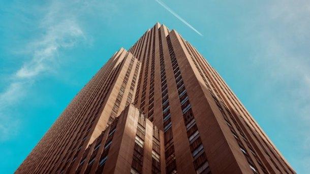Rockefeller_Center_img