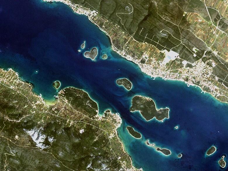 Croacia (Grupo A)