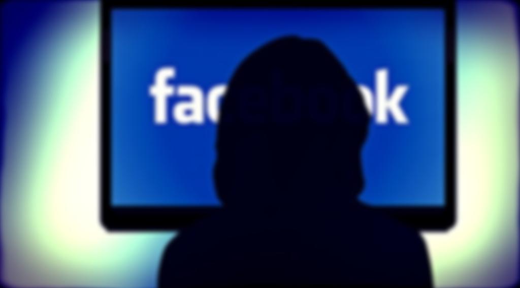 personalidad según facebook