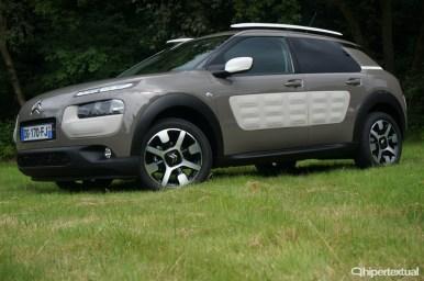 Citroën C4 Cactus 011