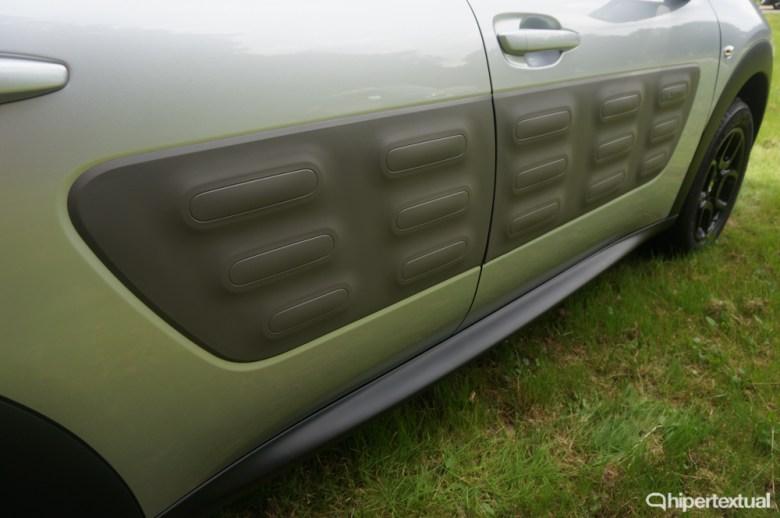 Citroën C4 Cactus 018
