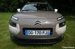 Citroën C4 Cactus 019