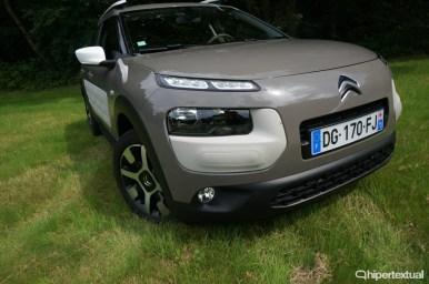 Citroën C4 Cactus 022