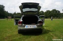 Citroën C4 Cactus 025