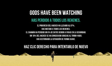 Gods Will Be Watching 3 copia