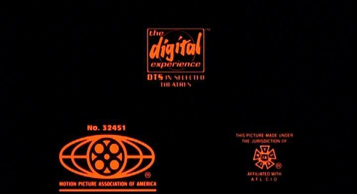 Avanced Film Audio