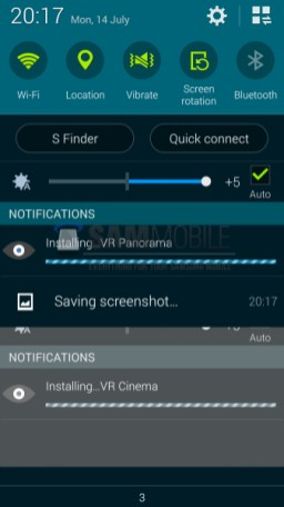 Samsung-Gear-VR-05