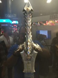Warcraft-sword-1