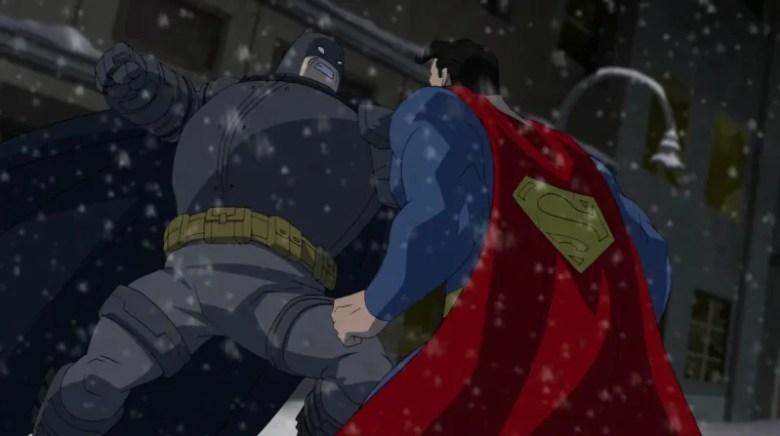 batman-superman-dark-night-returns
