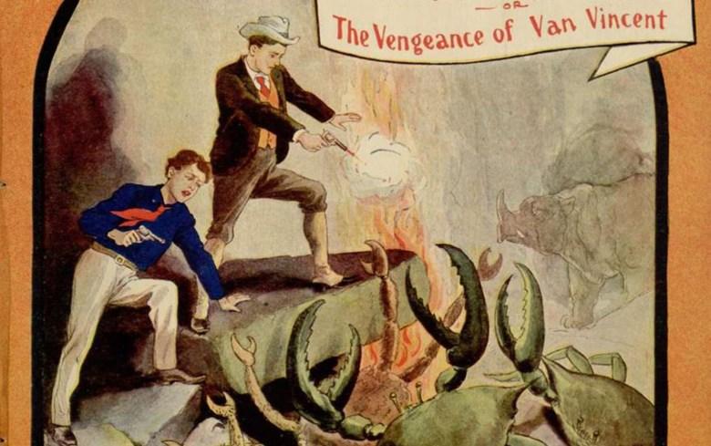 comic_vintage_vincent