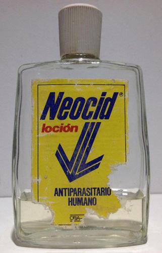 neocid-locion