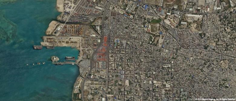satelite_Port_Au_Prince_Blog