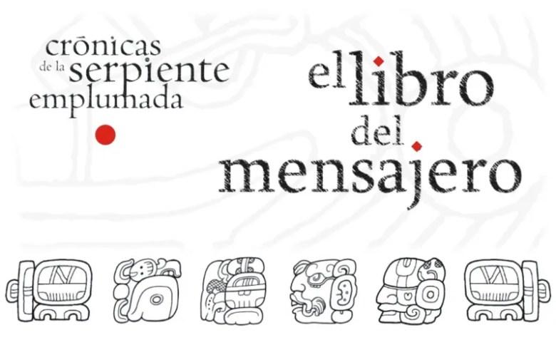 Fuente: [El Libro del Mensajero](http://ellibrodelmensajero.blogspot.com.es/)