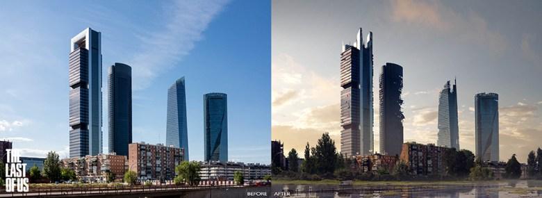 Madrid_BeforeAfter_V01