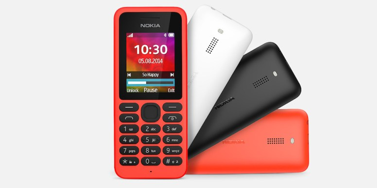 Nokia-130-hero-2-jpg