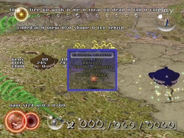 Pikmin_win_in-game