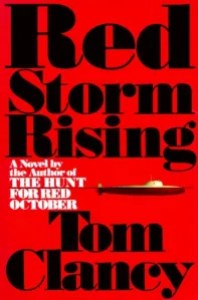 Red-Storm-Rising