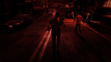 The Last of Us™ Remastered_20140731202131