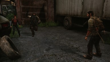 The Last of Us™ Remastered_20140803215647