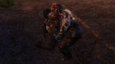 The Last of Us™ Remastered_20140804001631
