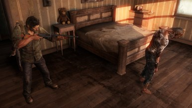 The Last of Us™ Remastered_20140804004733