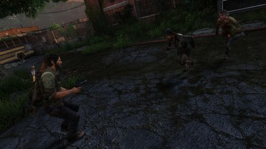 The Last of Us™ Remastered_20140804005930