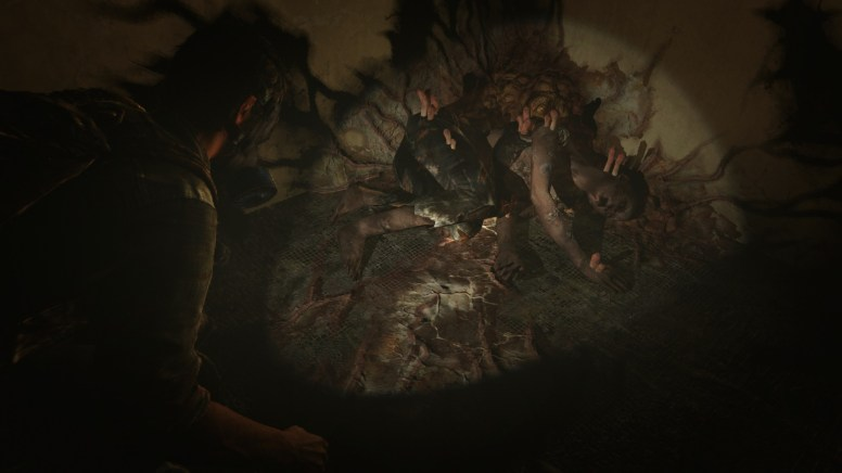 The Last of Us™ Remastered_20140731205038