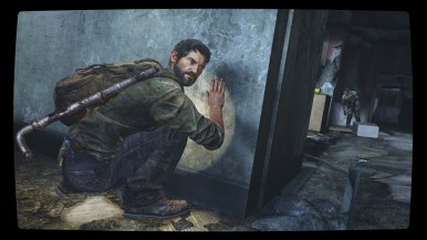 The Last of Us™ Remastered_20140801001113