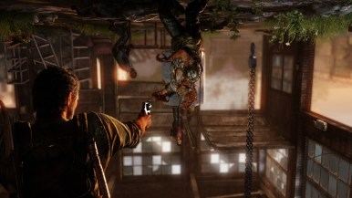 The Last of Us™ Remastered_20140803214934