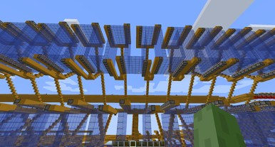 disco duro de Minecraft 4