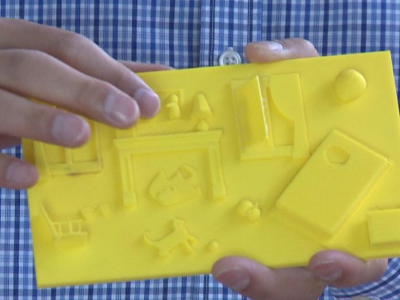 impresion-3D-libros