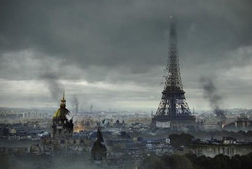 last-of-us-paris 2