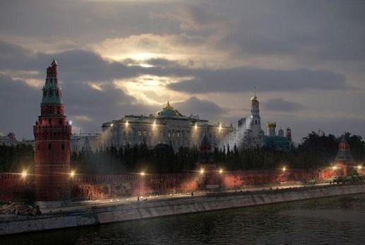 last-of-us-rusia 2
