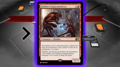 magic duels of the planeswalkers 4