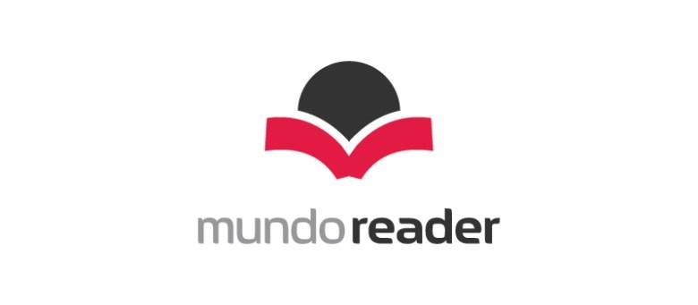 mundoreader_con_fondo_blanco