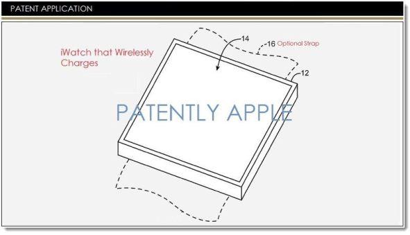patente-carga-inalámbrica