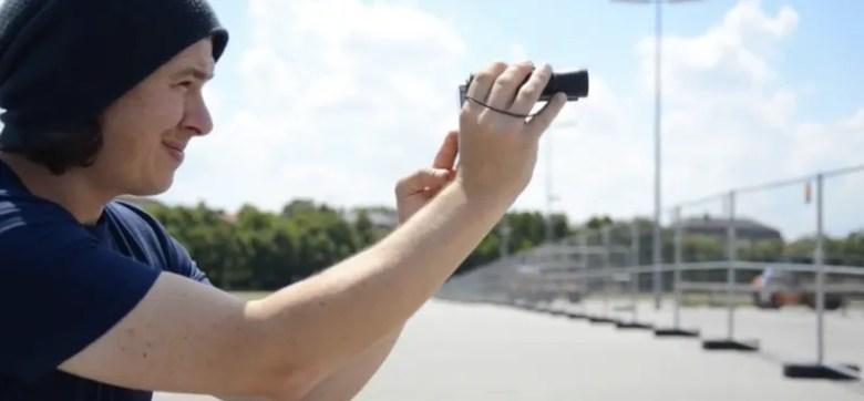 trucos para hacer fotos - trucos para hacer fotos - trucos para hacer fotos - trucos para hacer fotos - trucos para hacer fotos - trucos para hacer fotos - trucos para hacer fotos - trucos para hacer fotos - trucos para hacer fotos - trucos para hacer fotos - trucos para hacer fotos - trucos para hacer fotos - trucos para hacer fotos - trucos para hacer fotos - trucos para hacer fotos