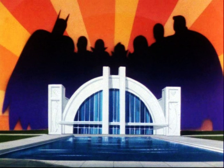 superfriends-hall-of-justice