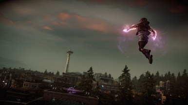 inFAMOUS First Light™_20140901201554