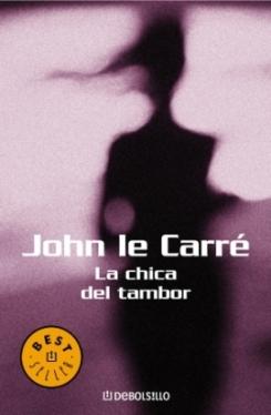 [Fuente](http://www.casadellibro.com/libro-la-chica-del-tambor/9788484504726/890256)