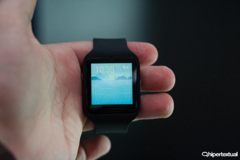 Sony-Smartwear-y-Smartband-001-2
