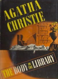 The_Body_in_the_Library