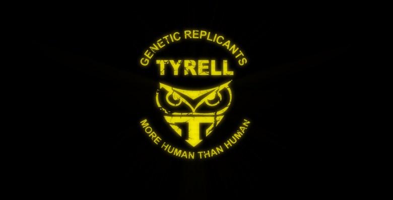 Tyrell-Corp-blade-runner-30923321-1920-1080