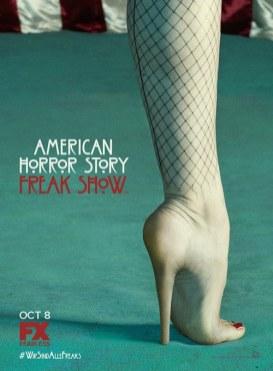 american-horror-story-sdf